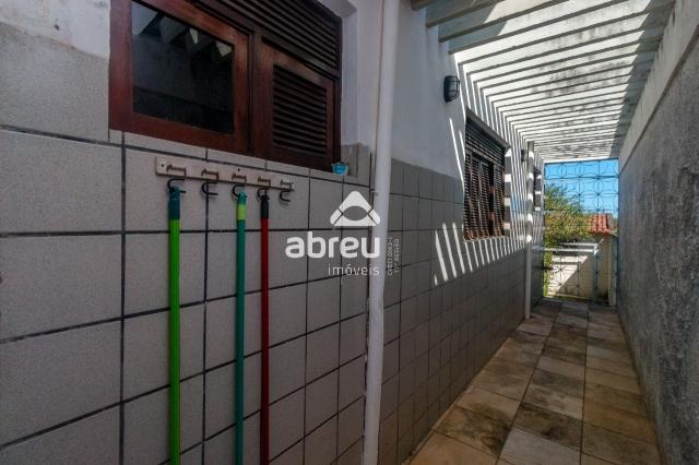 Casa à venda com 3 dormitórios em Pitimbu, Natal cod:820492 - Foto 19