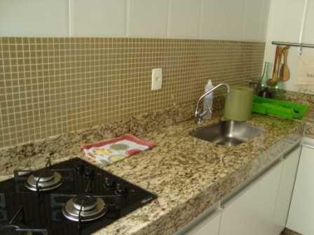 Apartamento à venda com 3 dormitórios em Nova suíssa, Belo horizonte cod:11163 - Foto 9