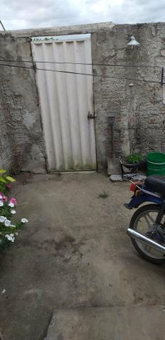 Oportunidade Imperdível! casa pra aluguel - Foto 4