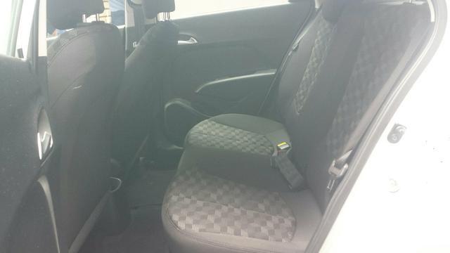 HB20 1.6 aut. comfort 2017 - Foto 10