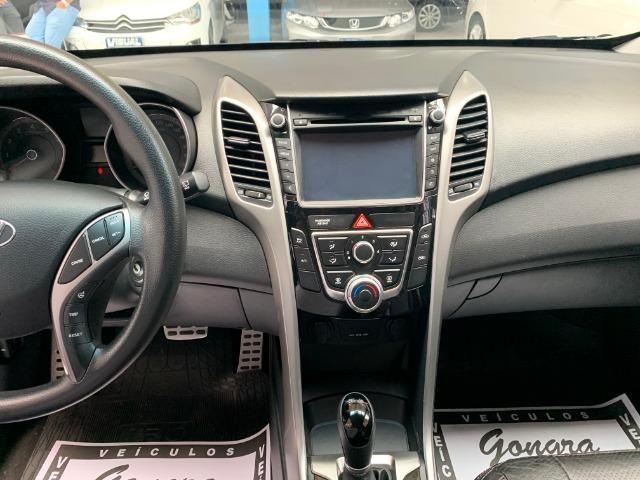 Hyundai i30 1.8 16V 4P - Automatico - Foto 9