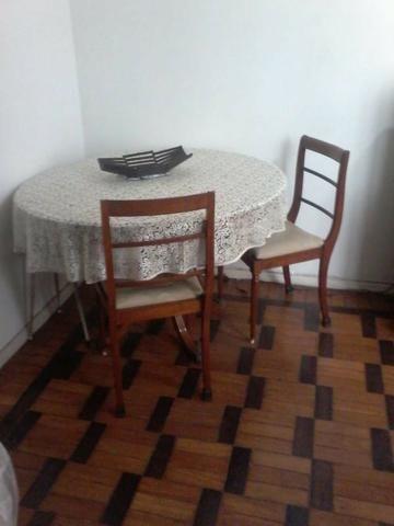 Apartamento mobiliado no Rio (Maracanã) - Foto 3