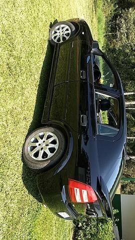 Astra Hatch - Foto 2