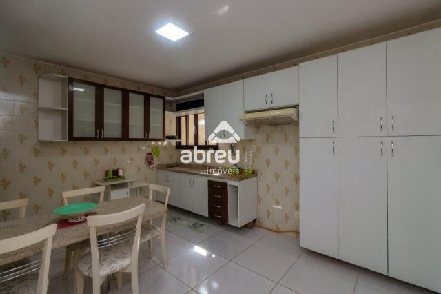 Casa à venda com 3 dormitórios em Pitimbu, Natal cod:820492 - Foto 16