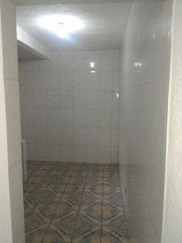 Aluga - Se Casa direto com Proprietário em Taboão da Serra - Foto 14