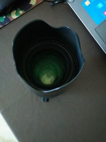 Lente Sigma ART 50-100 1.8 para Canon - Foto 2