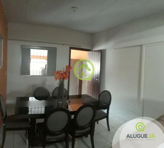 Excelente Casa, com 3 quartos, no Jardim Mariana, em Cuiabá ? MT - Foto 5