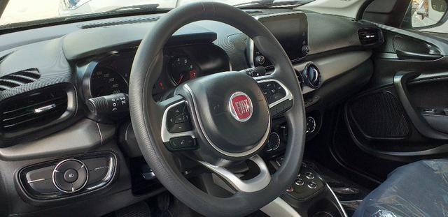 Fiat Argo Drive 1.3 completo 2018 - Foto 3