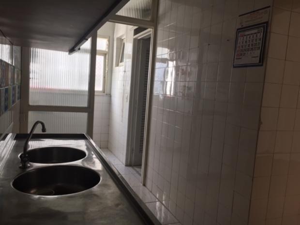 Apartamento à venda com 2 dormitórios em Botafogo, Rio de janeiro cod:831401 - Foto 18