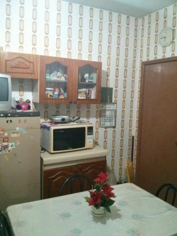 Apartamento à venda com 2 dormitórios em Vila da penha, Rio de janeiro cod:ap000581 - Foto 16