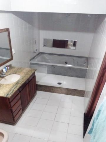 Apartamento 2qts, Vila da Penha - Foto 9