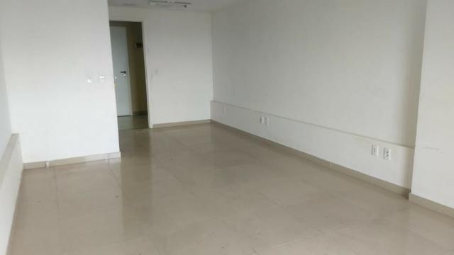 "Sala Parquelandia "" Edificio Harmony Premium"" - Foto 3"