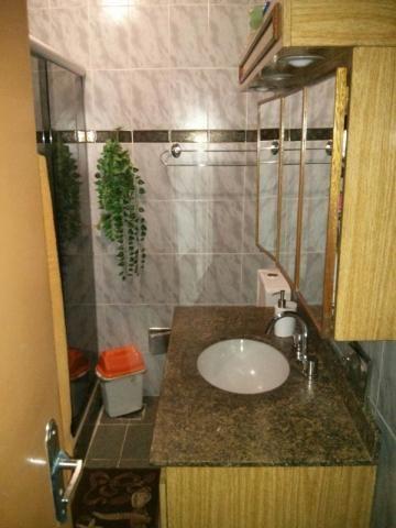 Apartamento à venda com 2 dormitórios em Vila da penha, Rio de janeiro cod:ap000581 - Foto 5