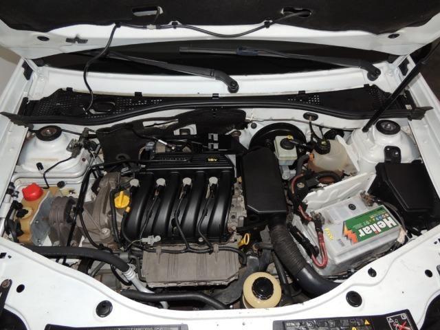 Renault Duster 1.6 Dynamique - Foto 7