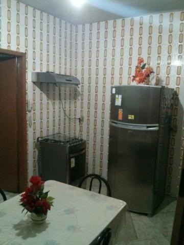 Apartamento à venda com 2 dormitórios em Vila da penha, Rio de janeiro cod:ap000581 - Foto 18