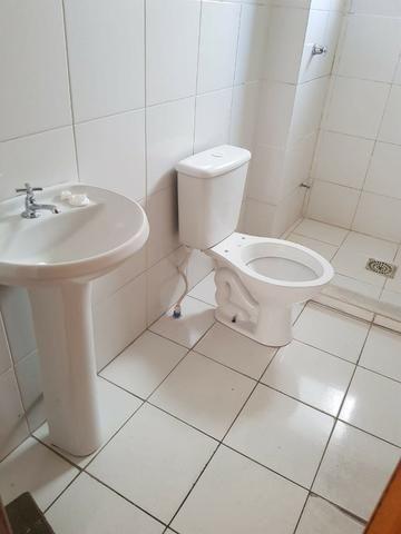 Apto 02 Dormitório c/garagem - Bairro Teresópolis - Foto 10