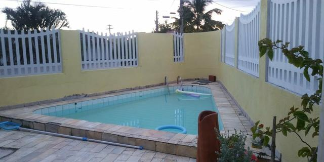 Casa duplex 05 qrts em Iguaba Creci 60070/RJ - Foto 3