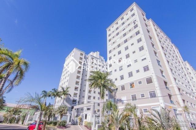 Apartamento para alugar com 2 dormitórios em Alto petrópolis, Porto alegre cod:270810 - Foto 8