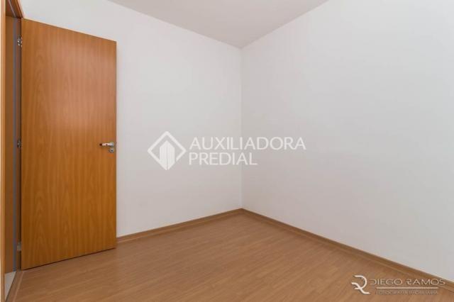 Apartamento para alugar com 2 dormitórios em Alto petrópolis, Porto alegre cod:270810 - Foto 13