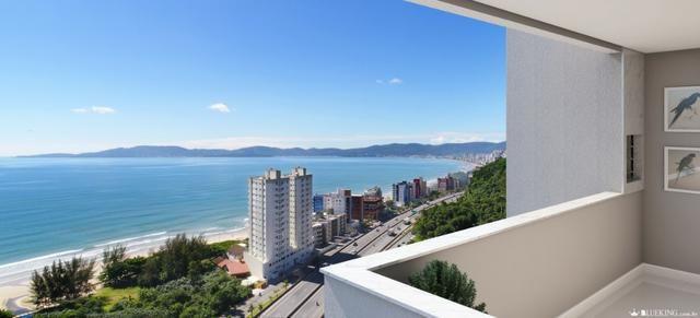 Apartamento 1 suíte + 1 dorm em Itapema por apenas R$ 365.000,00