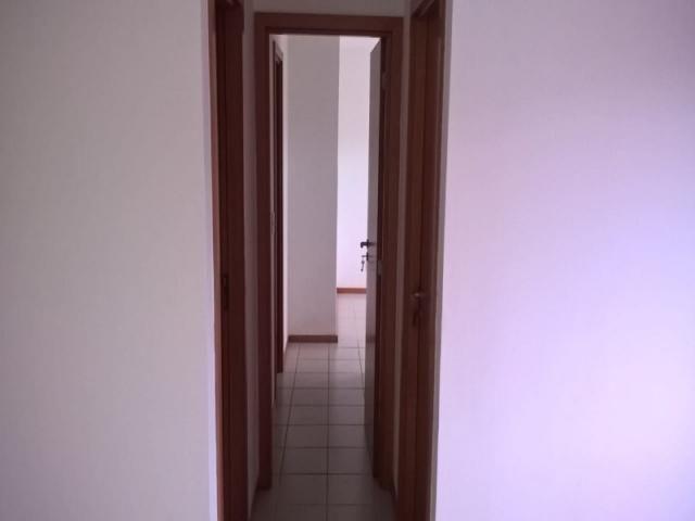 Apartamento 2qts, piedade - Foto 3