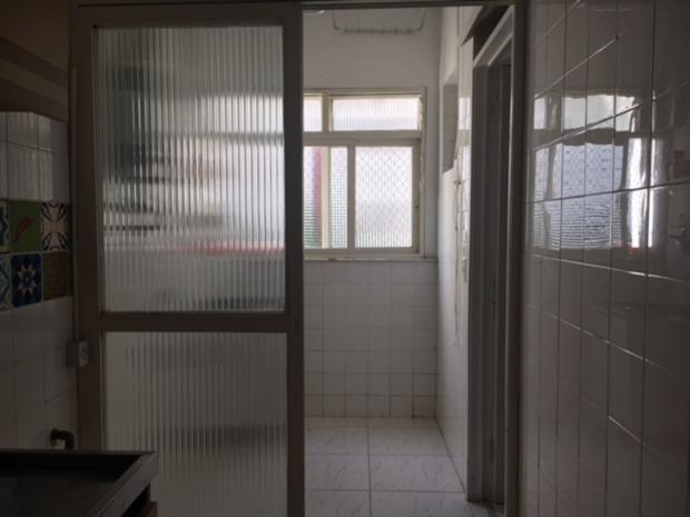 Apartamento à venda com 2 dormitórios em Botafogo, Rio de janeiro cod:831401 - Foto 19