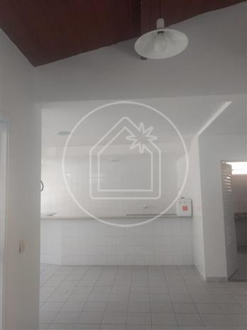 Apartamento à venda com 2 dormitórios em Itaipu, Niterói cod:850851 - Foto 15