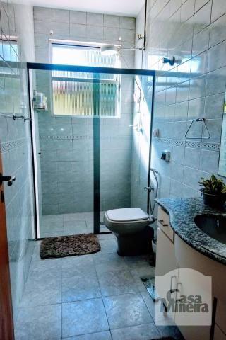 Casa à venda com 4 dormitórios em Alto caiçaras, Belo horizonte cod:245184 - Foto 10