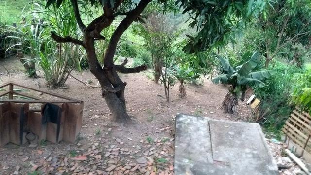 Samuel Pereira oferece: Casa de 3 quartos + Kitnet Térrea Sobradinho Vale das Acácias Lote - Foto 20