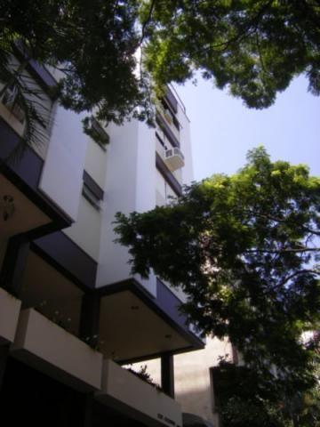 Apartamento à venda com 3 dormitórios em Moinhos de vento, Porto alegre cod:3949