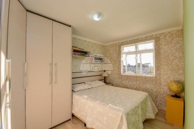 Apartamento à venda com 2 dormitórios em Fazendinha, Curitiba cod:151685 - Foto 3