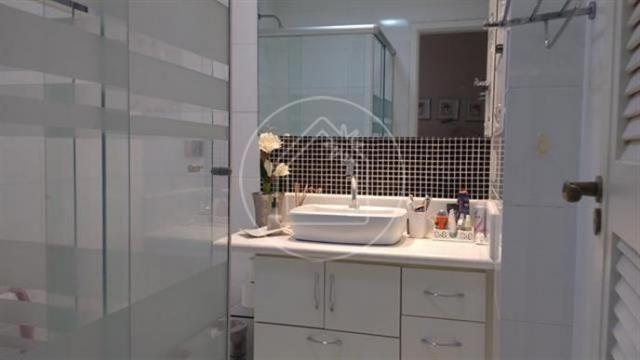 Apartamento à venda com 3 dormitórios em Jardim guanabara, Rio de janeiro cod:850634 - Foto 12