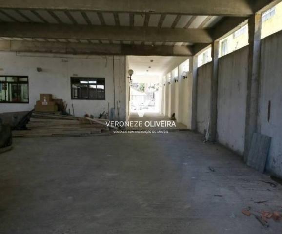 Prédio inteiro para alugar em Vila ré, São paulo cod:341 - Foto 4
