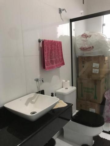 Escritório à venda em Glória, Joinville cod:V55302 - Foto 13
