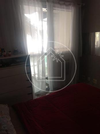 Apartamento à venda com 2 dormitórios em Itaipu, Niterói cod:850851 - Foto 7