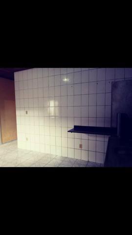 Casa no Guajará 2