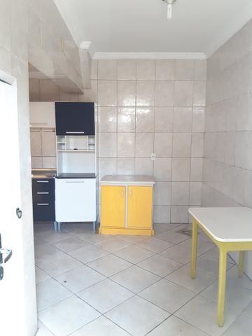 Casa 3 Quartos Condomínio Canachuê Região Shopping Estação - Foto 5
