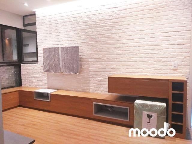 Móveis Planejados DF - Projeto de Interiores Grátis - Móveis
