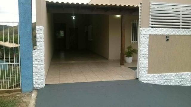 Bela casa no Portal do Sol em Paraíba do Sul-RJ - Foto 10