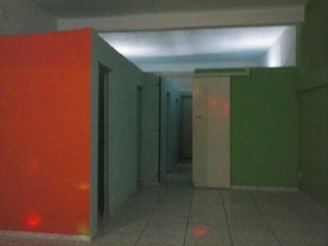 Salão Bem Localizado Av. Aricanduva - Foto 3