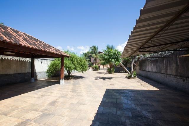 Magnífica casa em Itaguaí 4 quartos 2 suites - Foto 3