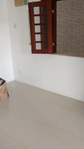 Casa em condomínio na Cohama com piscina e churrasqueira privativa por R$ 500 mil - Foto 7