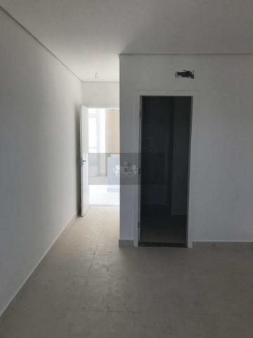 Apartamento à venda com 4 dormitórios em Centro, Caraguatatuba cod:213 - Foto 12