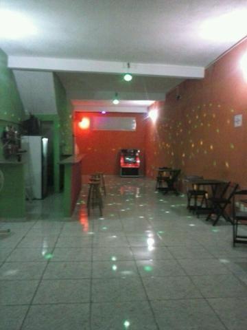 Salão Bem Localizado Av. Aricanduva - Foto 8