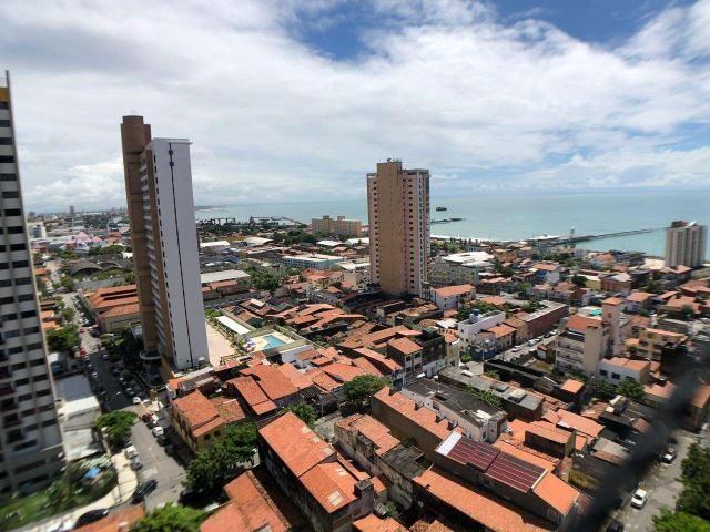 Apartamento - Praia de Iracema, Fortaleza - Foto 15