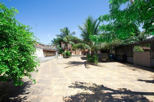 Magnífica casa em Itaguaí 4 quartos 2 suites - Foto 18