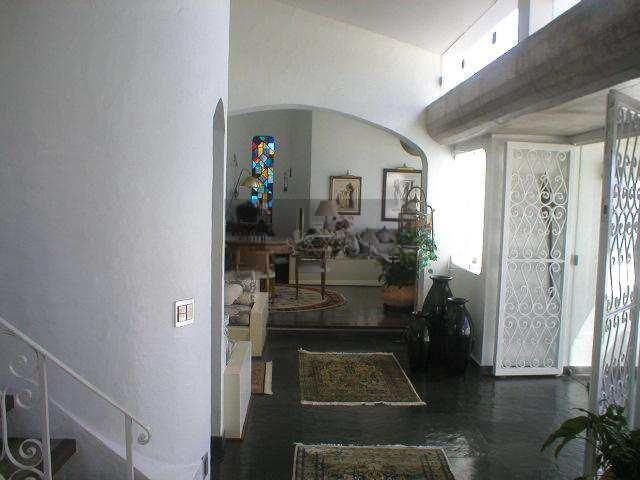 Casa à venda com 5 dormitórios em Praia da cocanha, Caraguatatuba cod:377 - Foto 12