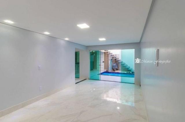 Casa com 4 dormitórios à venda, 190 m² - Conjunto Guadalajara - Foto 5