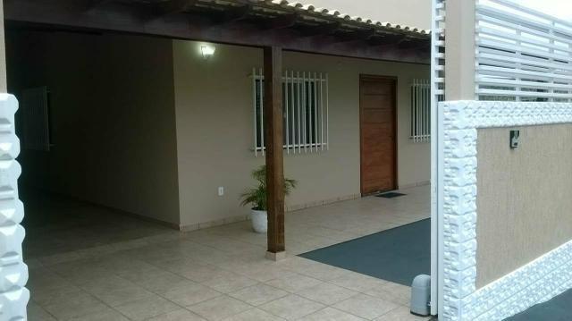 Bela casa no Portal do Sol em Paraíba do Sul-RJ - Foto 12