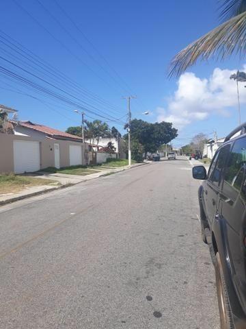 L-Terreno localizado no Bairro Ogiva em Cabo Frio/RJ - Foto 3